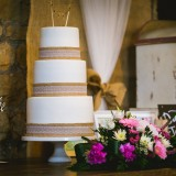 A DIY Wedding at Oakwell Hall (c) Matt Thompson Photography (48)