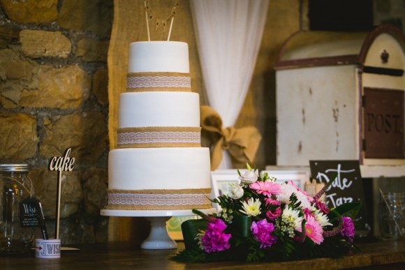 A DIY Wedding at Oakwell Hall (c) Matt Thompson Photography (48)