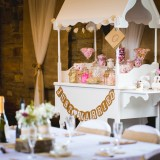 A DIY Wedding at Oakwell Hall (c) Matt Thompson Photography (49)