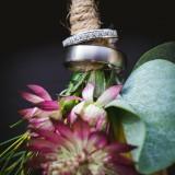 A DIY Wedding at Oakwell Hall (c) Matt Thompson Photography (5)