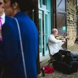 A DIY Wedding at Oakwell Hall (c) Matt Thompson Photography (50)
