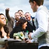 A DIY Wedding at Oakwell Hall (c) Matt Thompson Photography (51)