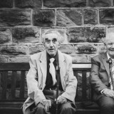 A DIY Wedding at Oakwell Hall (c) Matt Thompson Photography (52)