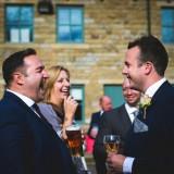 A DIY Wedding at Oakwell Hall (c) Matt Thompson Photography (53)