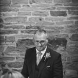A DIY Wedding at Oakwell Hall (c) Matt Thompson Photography (54)