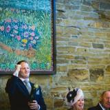 A DIY Wedding at Oakwell Hall (c) Matt Thompson Photography (55)