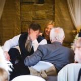 A DIY Wedding at Oakwell Hall (c) Matt Thompson Photography (56)