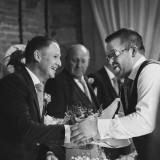 A DIY Wedding at Oakwell Hall (c) Matt Thompson Photography (57)