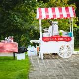 A DIY Wedding at Oakwell Hall (c) Matt Thompson Photography (58)