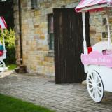 A DIY Wedding at Oakwell Hall (c) Matt Thompson Photography (59)