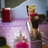 A DIY Wedding at Oakwell Hall (c) Matt Thompson Photography (60)