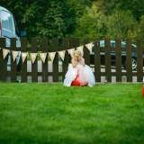 A DIY Wedding at Oakwell Hall (c) Matt Thompson Photography (62)