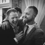 A DIY Wedding at Oakwell Hall (c) Matt Thompson Photography (64)