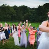 A DIY Wedding at Oakwell Hall (c) Matt Thompson Photography (65)
