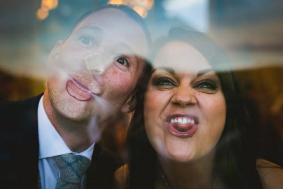 A DIY Wedding at Oakwell Hall (c) Matt Thompson Photography (66)