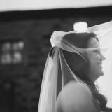 A DIY Wedding at Oakwell Hall (c) Matt Thompson Photography (68)