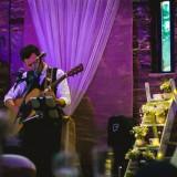 A DIY Wedding at Oakwell Hall (c) Matt Thompson Photography (69)