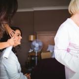 A DIY Wedding at Oakwell Hall (c) Matt Thompson Photography (7)