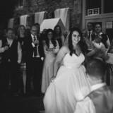 A DIY Wedding at Oakwell Hall (c) Matt Thompson Photography (71)