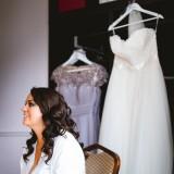 A DIY Wedding at Oakwell Hall (c) Matt Thompson Photography (9)