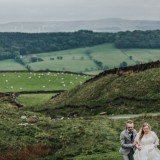A Festival Wedding in the North West (c) Paul & Nanda (63)