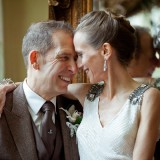 A Gatsby Themed Wedding at Goldsborough Hall (c) Todd & Moore (49)
