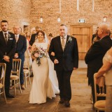 A Pretty Wedding at Meols Hall (c) Bobtale Photography (11)
