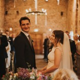 A Pretty Wedding at Meols Hall (c) Bobtale Photography (14)