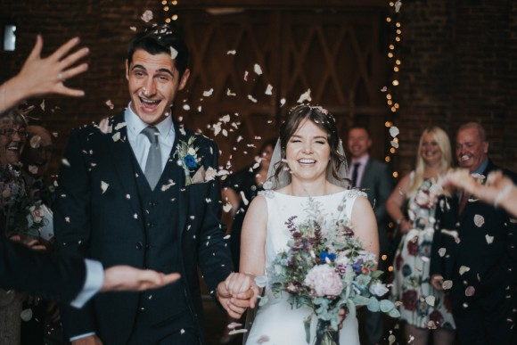 A Pretty Wedding at Meols Hall (c) Bobtale Photography (17)