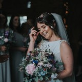 A Pretty Wedding at Meols Hall (c) Bobtale Photography (18)