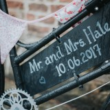 A Pretty Wedding at Meols Hall (c) Bobtale Photography (29)