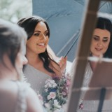 A Pretty Wedding at Meols Hall (c) Bobtale Photography (36)
