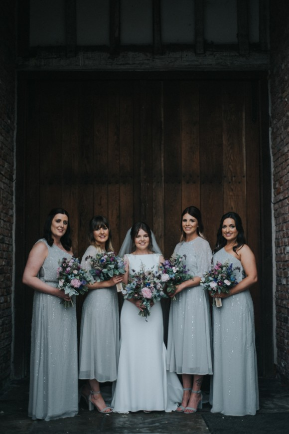 A Pretty Wedding at Meols Hall (c) Bobtale Photography (37)