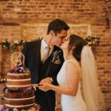 A Pretty Wedding at Meols Hall (c) Bobtale Photography (43)