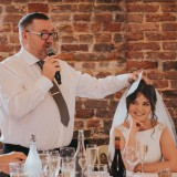 A Pretty Wedding at Meols Hall (c) Bobtale Photography (44)