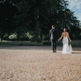 A Pretty Wedding at Meols Hall (c) Bobtale Photography (47)