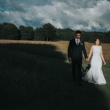 A Pretty Wedding at Meols Hall (c) Bobtale Photography (52)