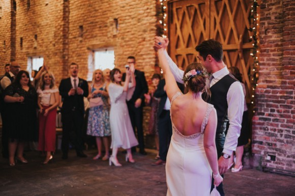A Pretty Wedding at Meols Hall (c) Bobtale Photography (56)