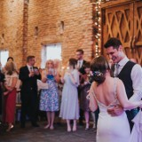 A Pretty Wedding at Meols Hall (c) Bobtale Photography (57)
