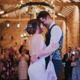 A Pretty Wedding at Meols Hall (c) Bobtale Photography (59)
