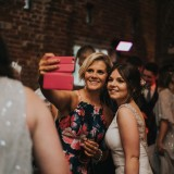 A Pretty Wedding at Meols Hall (c) Bobtale Photography (63)