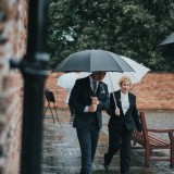 A Pretty Wedding at Meols Hall (c) Bobtale Photography (9)
