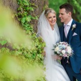 A Romantic Wedding at Rise Hall (c) Studio 41 (43)