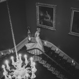 A Romantic Wedding at Rise Hall (c) Studio 41 (45)