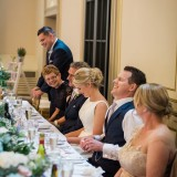 A Romantic Wedding at Rise Hall (c) Studio 41 (48)