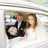 A Romantic Wedding in Lancashire (c) Jessica Lang Photography (1)