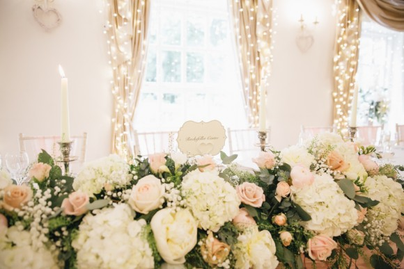 A Romantic Wedding in Lancashire (c) Jessica Lang Photography (11)