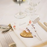 A Romantic Wedding in Lancashire (c) Jessica Lang Photography (13)