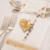 A Romantic Wedding in Lancashire (c) Jessica Lang Photography (14)