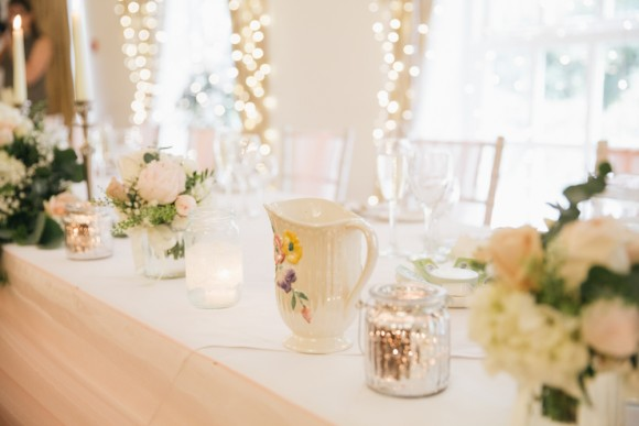A Romantic Wedding in Lancashire (c) Jessica Lang Photography (15)